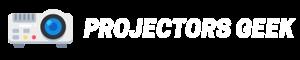 Projectors Geek